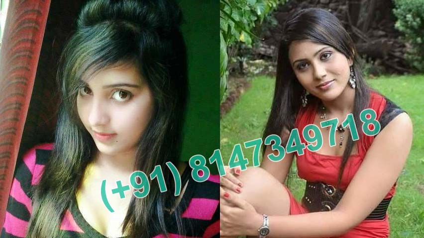 Kolkata Escorts - Escorts Service Kolkata - Call Girls In ...